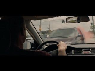 Трейлер. Три девятки (2016) |Дубляж|