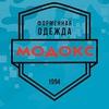Modox.ru - одежда и снаряжение для страйкбола  