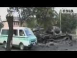 Запись Августа 2008-ВВЖ) Жириновский о войне в ЮЖ Осетии Абхазии и Грузии