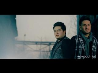 Benom - Balki Tun (OST Salom Sevgi) (Official HD Video) - Yangi Uzbek MP3lar - MP3 Kochirib olish - www.Voydod.net