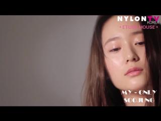 Krystal Jung Soojung - My style [FMV]