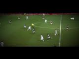 Персональные действия Кевина Стюарта против Вест Хэм Юнайтед (09.02.2016)