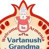 Vartanush Grandma & Co