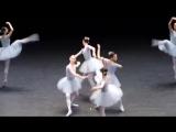 Самый смешной балет   из тех что я видел !