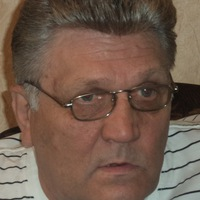 Gennady Dmitriev