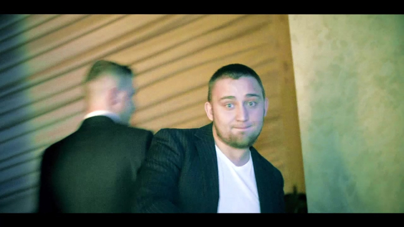 19 марта LeGrand | tima negur | Юрий романченко и ДОБРЫЕ ПАРНИ | свадьба