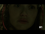 Волчонок  Teen Wolf  Оборотень RUS Сезон 5 Серия 16 S05E16 (перевод ColdFilm) | 0 1 2 3 4 6 7 8 9 10 11 12 14 13 15 17