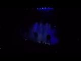 Nargaroth 2016 Live in Kiev p.2