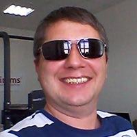 Григорий Григоревич