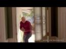 Морская полиция Лос Анджелес NCIS Los Angeles 2009 ТВ ролик №1 сезон 4 эпизод 8