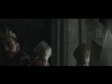 Макбет/Macbeth (2015) Британский трейлер