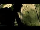 «Реальность или фантастика?: Джек Потрошитель» (Документальный, 2006)