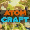 Atom Craft