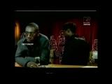 Wookie feat. Lain Get Enuff (2000)