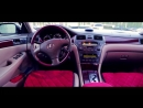 2B Drive Lexus ES300