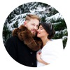 Свадебный фотограф на свадьбу Новосибирск