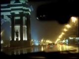 Звери - Zveri - До скорой встречи - Do skoroi vstrechi (Official video)_HIGH