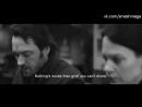 Хор (2015) Chorus трейлер smeshniaga