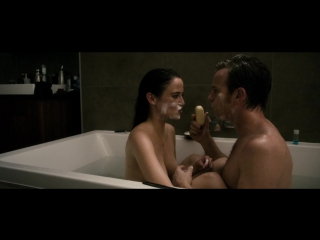 Ева Грин - Последняя любовь на Земле / Eva Green - Perfect Sense ( 2011 )