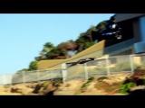 Cody Lovaas feat Dima Torbin