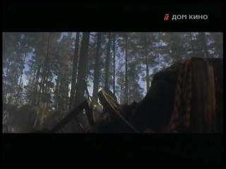 Советский КЛАССНЫЙ боевик, ПЛАМЯ,  2  серия, СМОТРЕТЬ ФИЛЬМЫ ПРО ВОЙНУ