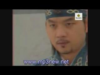 Jumong 70 qism