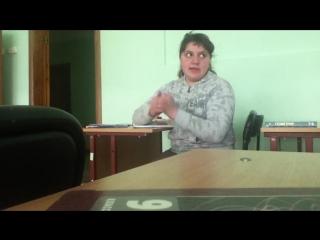 Вежливая просьба [720p]