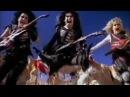 W.A.S.P. - Wild Child [Original Video HQ-1080pᴴᴰ] Lyrics