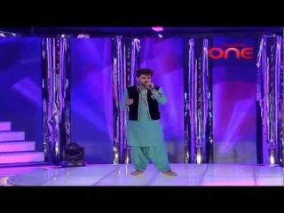 Tere Bina Rogi Hoye - [Sur-Kshetra - Episode # 12 - 20-Oct-2012] - By; Yash Raj Kapil