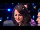 Indian Idol junior 2 EP 9 Vaishnav Girish mesmerizes the audience and judges alike Sony, Sab M
