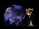Г.Сидоров - Плазмоид над Уралом 15.2.2013 - ионосферная бомба