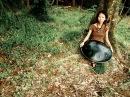Handpan solo by Yuki Koshimoto