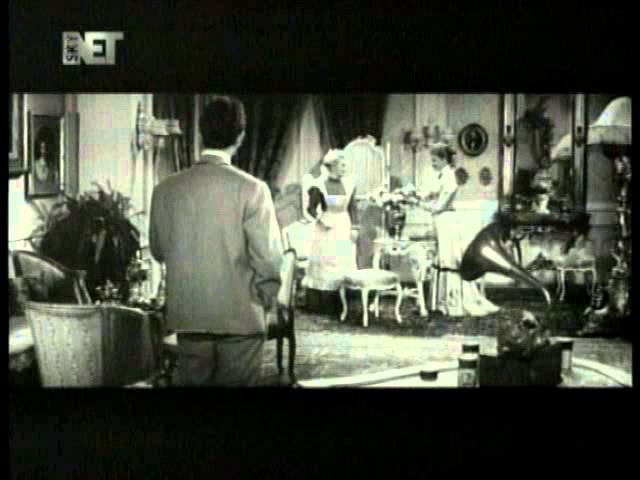 Solunskite Atentatori (1961) mtvretro.blogspot.com
