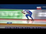 Две победы Кулижникова и обзор Кубкового сезона. Сюжет Матч ТВ. 01.02.2016