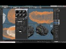Allan McKay - How to Create Realistic Clouds for Fluid Simulation in FumeFX and 3ds max