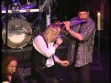Uriah Heep - Circus  Blind Eye  Echoes In The Dark (Feat.Ian Anderson - Acoustic Live)