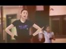 Yuna Kim Montage - SKYFALL (longer ver. w/lyrics)