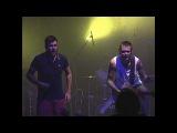Stigmata - До Девятой Ступени (DMC Fest 2012)
