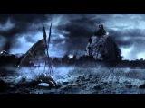 Helloween - Nabataea (2012) HD