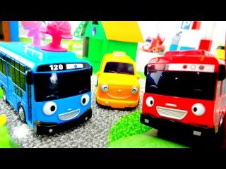 игрушки машины для мальчиков купить