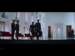 Самый крутой момент в фильме Миссия невыполнима: Протокол Фантом