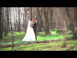 24 04 2015 Дмитрий и Олеся