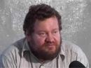 Как Христос относился к сектантам? иерей Олег Стеняев