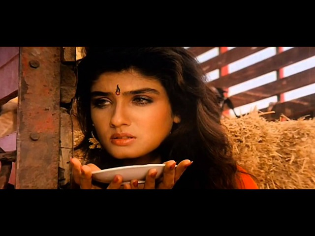 O Rabba 1080p HD Zamaana Deewana Song 1995)