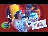 Abhi And Pragya Aashiqui MUST WATCH | Kumkum Bhagya | Zee Tv Show