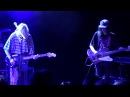 10. Waste of Breath - Diiv - New Haven, CT - 9/18/2015