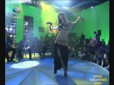 Turkish Belly Dancer - Didem 49