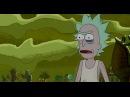 Rick vs Zeep