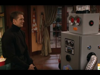 Собака точка ком (Сезон 2 Серия 3) l Веселый Хеллоуин l Сериал Disney