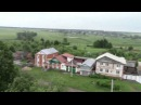 Село Балдаево Чувашия 27 05 14г